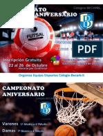 Afiche Campeonato Aniversario.pdf