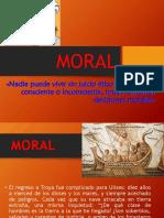 Moral 1 Definiciones (1)