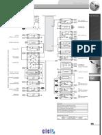 FIAT COUPE.pdf