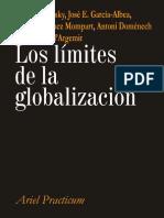 Chomsky Noam - Los Limites De La Globalizacion.pdf