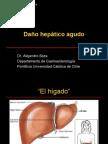 DanoHepaticoAgudo