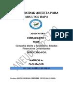 TAREA.1 Contabilidad 5 Uapa Santo Domingo - Copia