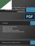 Soluciones Numéricas.ppt