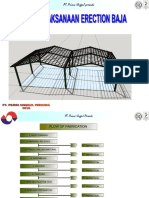 Scaffolding Training Presentation