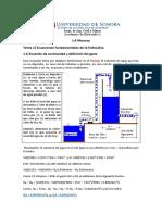 Ecuación de Bernoulli-2012.docx