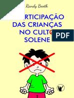 criancas-devem-participar-do-culto-a-Solene-randy-booth.pdf