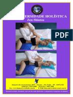 355365125-52675002-Apostila-Zen-Shiatsu-2011-pdf.pdf