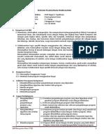 KD09-Penggunaan  Fungsi.pdf