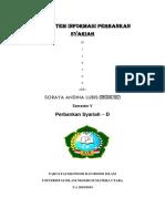 SORAYA ANDINA LUBIS (0503162102) PS-D.docx