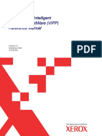 93553602-VIPP-Reference-Manual-v5.pdf