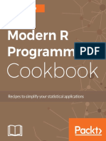 9781787129054-MODERN_R_PROGRAMMING_COOKBOOK.pdf