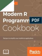 9781787129054-MODERN_R_PROGRAMMING_COOKBOOK.pdf