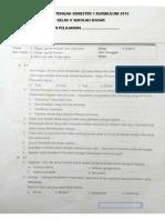 SOAL UTS KELAS 5 TEMA 1 SUBTEMA 1 DAN 2.pdf