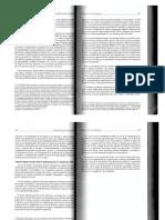 Manual de derecho agrario cap 8