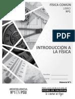 7190-FC 01-Libro N°1 Introducción a la Física SA-7%.pdf
