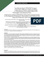 172-528-1-PB.pdf