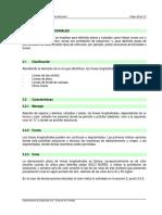 lineas_long_DEMARCACIONES_4.pdf