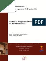 memoria_tfg_gproyectos.pdf