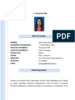 Hoja d V}.pdf