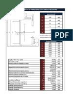 COMPRESION SIMPLE CANAL C100X50X2MM VERIFICADO SAP2000.xlsx