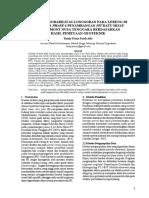 Analisis Probabilitas Longsoran.pdf
