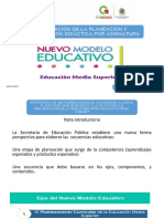 Aprendizajes_claves (2).pdf