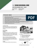 2018 - Prediksi UN SMK Bahasa Inggris_2.pdf