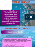 CHAPTER-11-Conflict.ppt