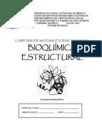 Compendio de Bq Estructural