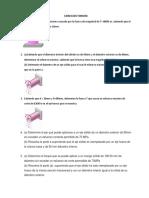 EJERCICIOS TORSIÓN(1)