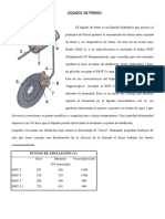 09 - LIQUIDOS DE FRENOS.docx