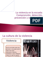 acciones-bullyingSEP.pptx
