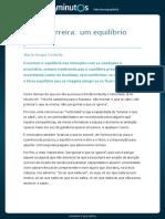 Educação continua Cortella.pdf