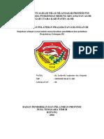 Cover Rancangan Aktualisasi Jadi