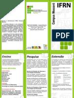 Folder IFRN