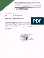 Suket-Mahasiswa-PPG-Daljab-II-upload.pdf