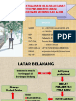 presentasi Rancangan aktualisasi ANJA jadi.pptx