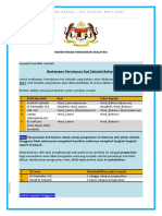 Notification-to-Schools.pdf