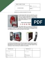 basestip.pdf
