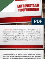 ENTREVISTA EN PROFUNDIDAD.pdf