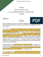 2-13. Bank of P.I. v. Laingo, 787 SCRA 541 (2016).pdf