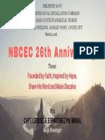 NBCEC Tarp.pdf