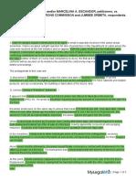 Guardex v. Nlrc, 191 Scra 487 - Highlighted