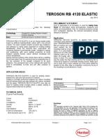 Teroson RB 4120 ELASTIC_ En.pdf