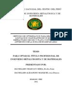 refractario.pdf