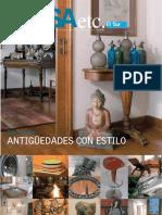 CATECUMENIUM.pdf
