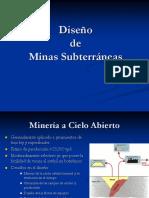 expon-3-subtarraneametodos-141205192716-conversion-gate01.pdf