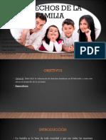 Derechos de la Familia Final xd.pptx