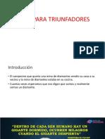 curso mapas para triunfadores.pptx