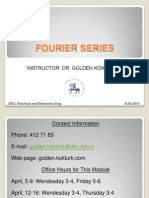ppt1fourier